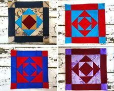 Orthodox Old Believer prayer rug handmade, podruchnik, Christian prayer carpet
