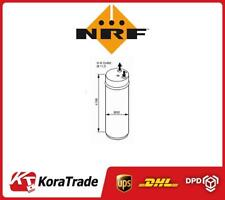 33120 NRF OE QUALITY DRYER AIR CONDITIONING