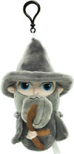 Other - Lord Of The Rings Carry-Cature: Gandalf
