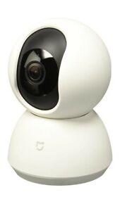 Xiaomi Mi Home Security Camera 360 1080p New Sealed