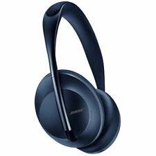 全新現貨 Bose Noise Canceling NC700 wireless over-ear headphone 無線耳機 藍色 *HK*