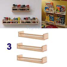 Ikea kitchen spice racks ebay Pull out spice rack ikea