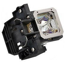 Replacement For HUGHES JVC DLA-RS46U LAMP & HOUSING Projector TV Lamp Bulb