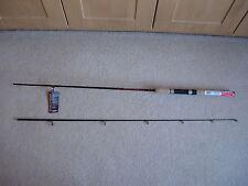 DAIWA MEGAFORCE mfc662lfs Spinning Canna da pesca luce