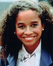 Rae Dawn Chong - Cindy - Commando - Signed Autograph REPRINT