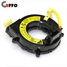 OE# 84306-06010 New Spiral Cable Airbag Clock Spring For Toyota Camry 1997-1999