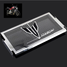 Radiator Grill Grille Guard Cover For YAMAHA MT-07 FZ-07 XSR700 2014-2018