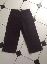 Decathlon gym pants size 12