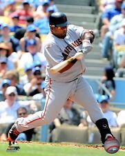 "Pablo Sandoval ""San Francisco Giants"" MLB Licensed Unsigned 8x10 Matte Photo A6"