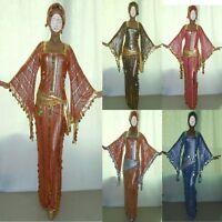 Wholesale .Belly Dance Saidi Tahtib Stick-Assaya Belly Dance or Middle  MO 264