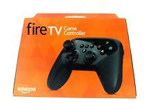 New Amazon Fire TV Stick Game Control Gen 2 Alexa Voice Headphone Jack Wireless
