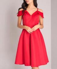 9a78d94c7c7 CHI CHI Dresses for Women