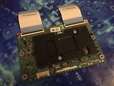 T Con UE40F6400 UE40F6510 Tv Samsung