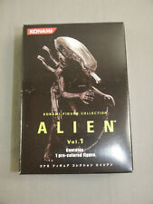 Konami Alien  Vol.1 Figur New Alien Neu  (K71)