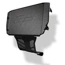 DUCATI HYPERSTRADA 821 Radiateur & MOTEUR protection Set 2013 + Par