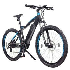 "NCM Moscow 27,5"" Electric Mountain Bike E-Bike 250W E-MTB 48V 13Ah Raffle Ticket"