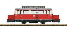 LGB 24662 - Ferrobús Producto Nuevo
