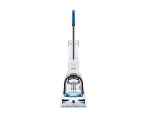DROP PRICE - VAX Compact Power Carpet Washer - FREE SHIPPING