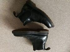 Dr. Martens Docs Boots Stiefel schwarz 42