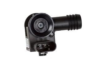 Power Brake Booster Sensor 13582517 fits 14-20 Chevrolet Impala