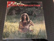 T REX 2 LP : THE COLECTION -  GATEFOLD SLEEVE - STILL SEALED !!