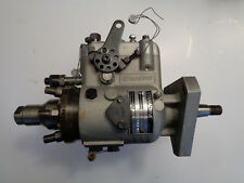STANADYNE M1 DB2-4323 INJECTOR PUMP FOR ONAN GENSET 147-0461-03