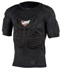 Leatt Roost Tee Guard Chest Protection Body Armor Moto MX SX ATV MTB Bike Cycle