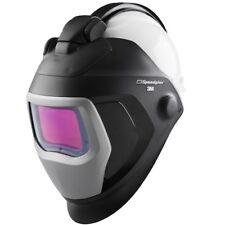 3M Speedglas 9100XXi QR Welding and Safety Helmet