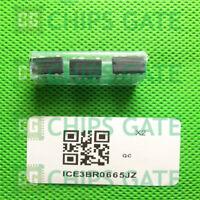 3PCS ICE3BR0665JZ Encapsulation:DIP,Off-Line SMPS Current Mode