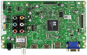 Magnavox A3AT1MMA-001 Digital Main Board for 39ME313V/F7