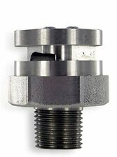 Boominator Regular Pattern Boomless Right-Hand Nozzle - 4370R