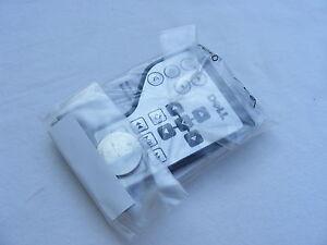 Job Lot x50 Inspiron Latitude Studio XPS IR Travel Remotes + Batteries FW331