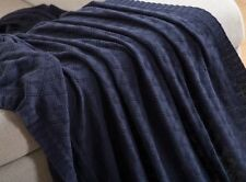 Unbranded 100% Cotton Afghans & Throws