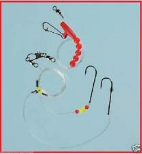 Fladen All Saltwater Fishing Terminal Tackle