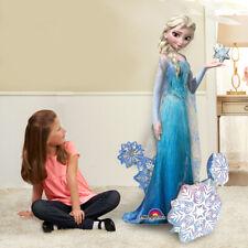Airwalker Palloncino Elsa Frozen