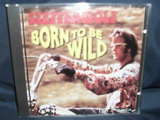 Steppenwolf ‎– Born To Be Wild