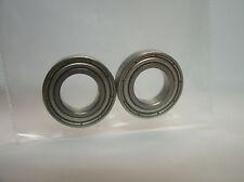 USED PENN SPINNING REEL PART - Silverado SV 8000 - Main Gear Bearings