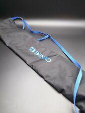 Benro Hybrid Monopod Carbon Fiber Series 3 Hmma38Cs2H Bag Only Protective
