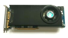 POINT OF VIEW  GEFORCE GTX 260 896MB PCI-E GRAPHICS CARD