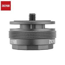 Zhiyun TransMount Quick Setup Kit for Zhiyun Weebill LAB Gimbal Stabilizer