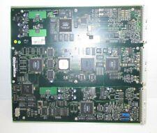SNELL & WILCOX SAACZ SC600M CARD FOR MACHI M.SC