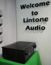 Denon AVR-X3300W 7.2 ricevitore AV