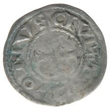 Mittelalter, Pfennig, A43547
