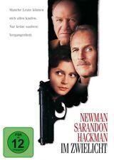 DVD IM ZWIELICHT # Paul Newman, Susan Sarandon, Gene Hackman ++NEU