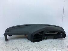 BMW E36 3 series GREY Coupe / Convertible  - Dashboard Dash Panel
