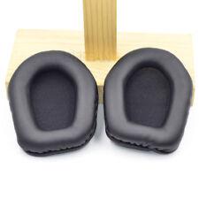 2 pair Ear pad for  Detonator / Tritton Warhead 7.1 /Wireless Primer xbox 360
