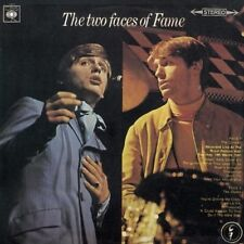 Georgie Fame - Two Faces Of Fame: Complete 1967 Recordings [New CD] UK - Import