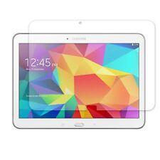 """2x Calidad Protector De Pantalla Transparente cubrir para Samsung Galaxy Tab 2 10.1 """" T530"""