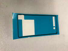Battery Back Door Adhesive Sticker Parts for Sony Xperia Z2 D6502 D6503