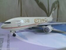 Dragon Wings Boeing 777 Diecast Aircraft & Spacecraft